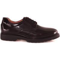 Schuhe Herren Derby-Schuhe Impronte IM182120 Rot