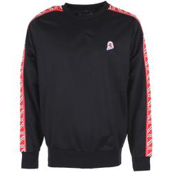 Kleidung Herren Sweatshirts Invicta 4454183UP Schwarz