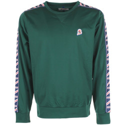 Kleidung Herren Sweatshirts Invicta 4454183UP Grün