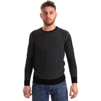 Kleidung Herren Pullover Bradano 168 Blau