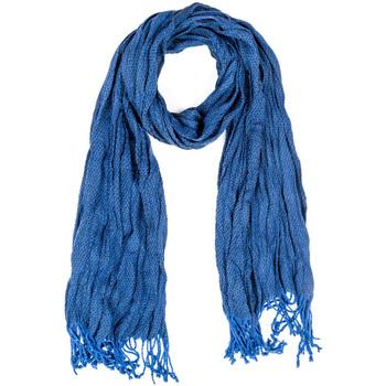 Accessoires Schal Antony Morato MMSC00286 AF040001 Blau