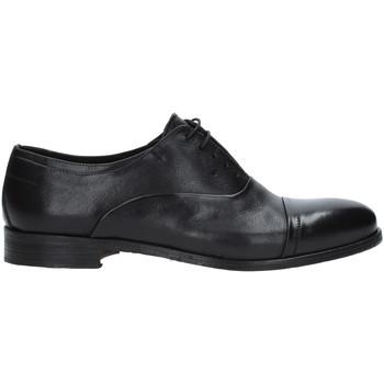 Schuhe Herren Derby-Schuhe Rogers CN010 Blau