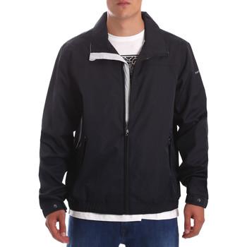 Kleidung Herren Jacken Navigare NV67046AD Blau