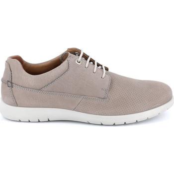 Schuhe Herren Sneaker Low Grunland SC4446 Andere