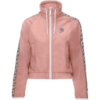 Kleidung Damen Sweatshirts Invicta 4431555/D Rosa