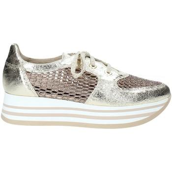 Schuhe Damen Sneaker Low Grace Shoes MAR006 Andere