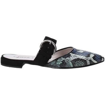 grace shoes -   Espadrilles 521008