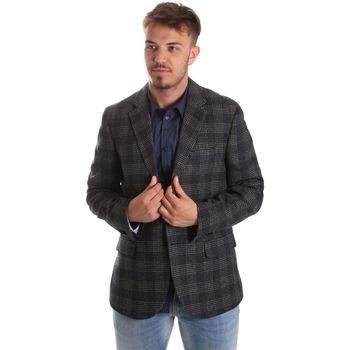 Kleidung Herren Jacken / Blazers Gaudi 921FU35056 Blau