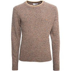 Kleidung Herren Pullover NeroGiardini A974510U Beige