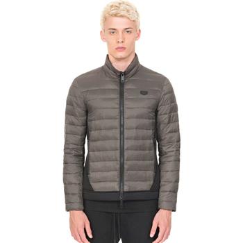 Kleidung Herren Daunenjacken Antony Morato MMCO00585 FA600146 Grün