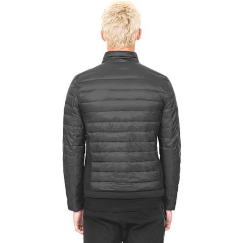 Antony Morato MMCO00585 FA600146 Schwarz - Kleidung Daunenjacken Herren 8500 taaki