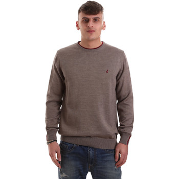 Kleidung Herren Pullover Navigare NV10217 30 Andere