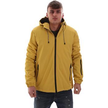 Kleidung Herren Jacken Invicta 4431570/U Gelb