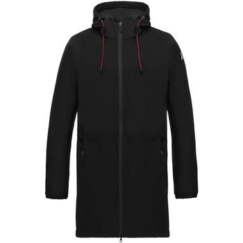 Kleidung Herren Jacken Invicta 4432340/U Schwarz