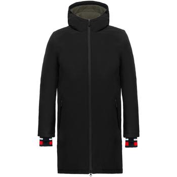 Kleidung Herren Jacken Invicta 4432342/U Schwarz