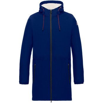 Kleidung Herren Jacken Invicta 4432340/U Blau