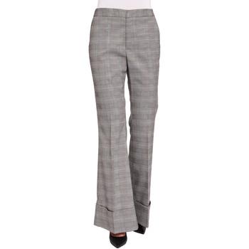 Kleidung Damen Anzughosen Gaudi 921FD25022 Schwarz