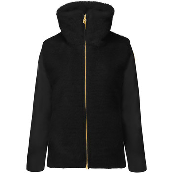 Kleidung Damen Jacken Invicta 4431580/D Schwarz
