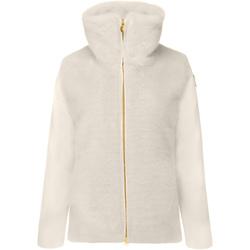Kleidung Damen Jacken Invicta 4431580/D Beige
