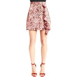 Kleidung Damen Röcke Denny Rose 921DD70011 Rosa