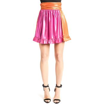 Kleidung Damen Röcke Denny Rose 921DD70018 Rosa