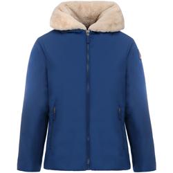 Kleidung Damen Jacken Invicta 4431581/D Blau