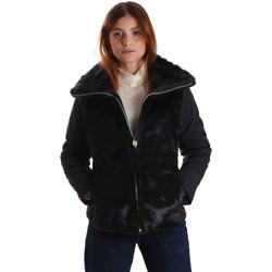Kleidung Damen Jacken Invicta 4431580/D Blau