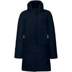 Kleidung Damen Jacken Invicta 4432352/D Blau