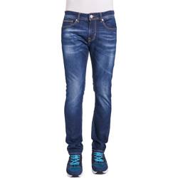 Kleidung Herren Jeans Gaudi 011BU26001L34 Blau