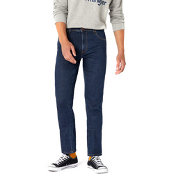 Kleidung Herren Jeans Wrangler W12S8311U Blau