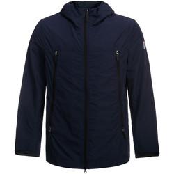 Kleidung Herren Jacken Invicta 4432394/U Blau