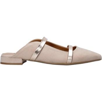 grace shoes -   Espadrilles 521T041