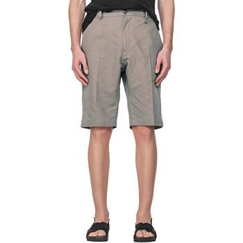 Kleidung Herren Shorts / Bermudas Antony Morato MMSH00148 FA400060 Grau
