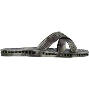 Schuhe Herren Sandalen / Sandaletten Sensi 5151/S Grün