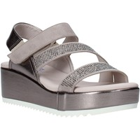 Schuhe Damen Sandalen / Sandaletten Comart 503428 Andere