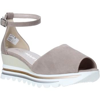 Schuhe Damen Sandalen / Sandaletten Comart 9C3374 Andere