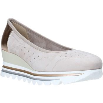 Schuhe Damen Pumps Comart 8C3485PE Beige