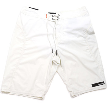 Kleidung Herren Badeanzug /Badeshorts Rrd - Roberto Ricci Designs 18309 Weiß