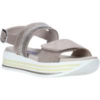 Schuhe Damen Sandalen / Sandaletten Comart 053395 Andere