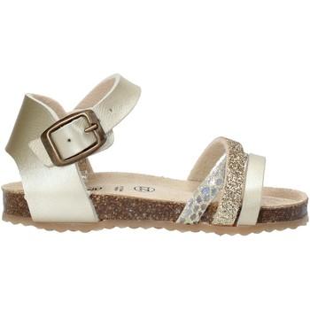 Schuhe Mädchen Sandalen / Sandaletten Grunland SB1544 Andere