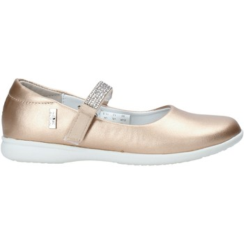 Schuhe Mädchen Ballerinas Miss Sixty S20-SMS702 Rosa