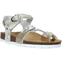 Schuhe Mädchen Sandalen / Sandaletten Grunland SB1528 Andere