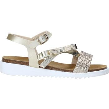 Schuhe Mädchen Sandalen / Sandaletten Grunland SB1317 Andere