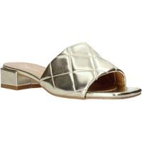 Schuhe Damen Pantoffel Grace Shoes 971Y001 Andere