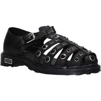 Schuhe Damen Sandalen / Sandaletten Cult CLE104038 Schwarz