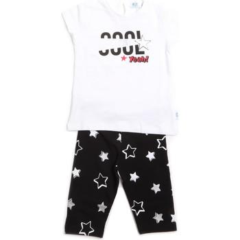 Kleidung Mädchen Kleider & Outfits Melby 90L9001 Schwarz