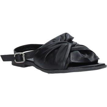 Schuhe Damen Sandalen / Sandaletten Bueno Shoes Q2005 Schwarz