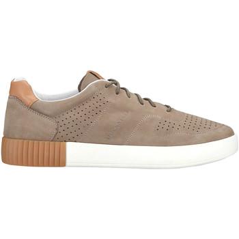 Schuhe Herren Sneaker Low Docksteps DSE106270 Beige