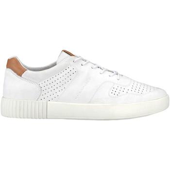 Schuhe Herren Sneaker Low Docksteps DSE106273 Weiß