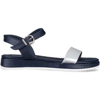 Schuhe Damen Sandalen / Sandaletten Docksteps DSE106460 Blau